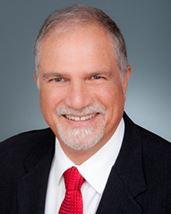 Randy Groves